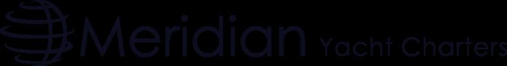 logo-notes-2x