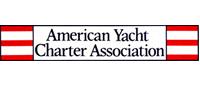 member-logo-american