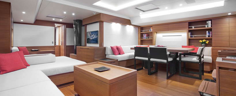 Windfall salon interior 820x335