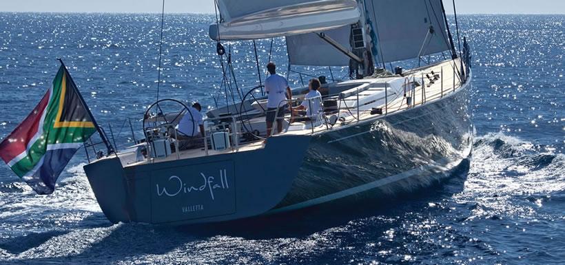 Windfall stern SWS 820x385